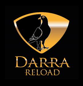 DARRA RELOAD ADALAH??? Server Pulsa Agen Pulsa Murah 2018 All Operator