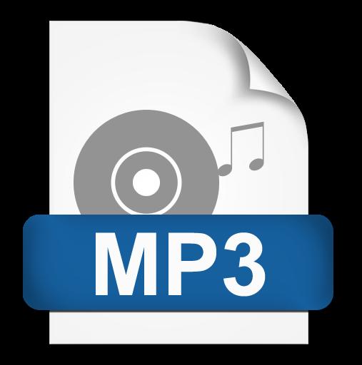 Como converter músicas que estão no formato Wav para Mp3 no Ubuntu