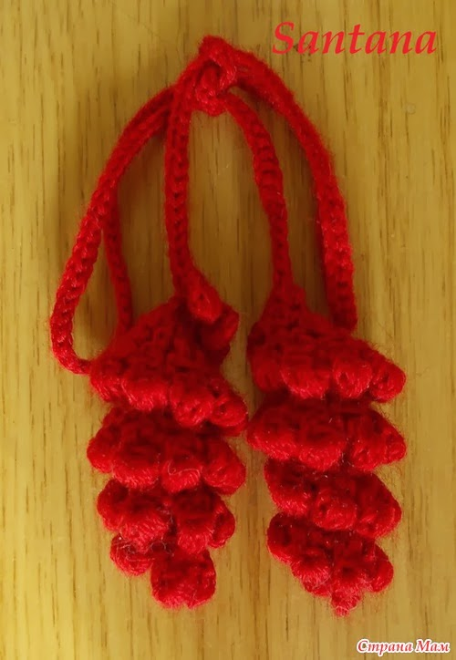 Crochet Cape Mini Shawl Quot Flower Quot