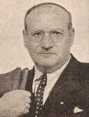 José Juncosa Molins