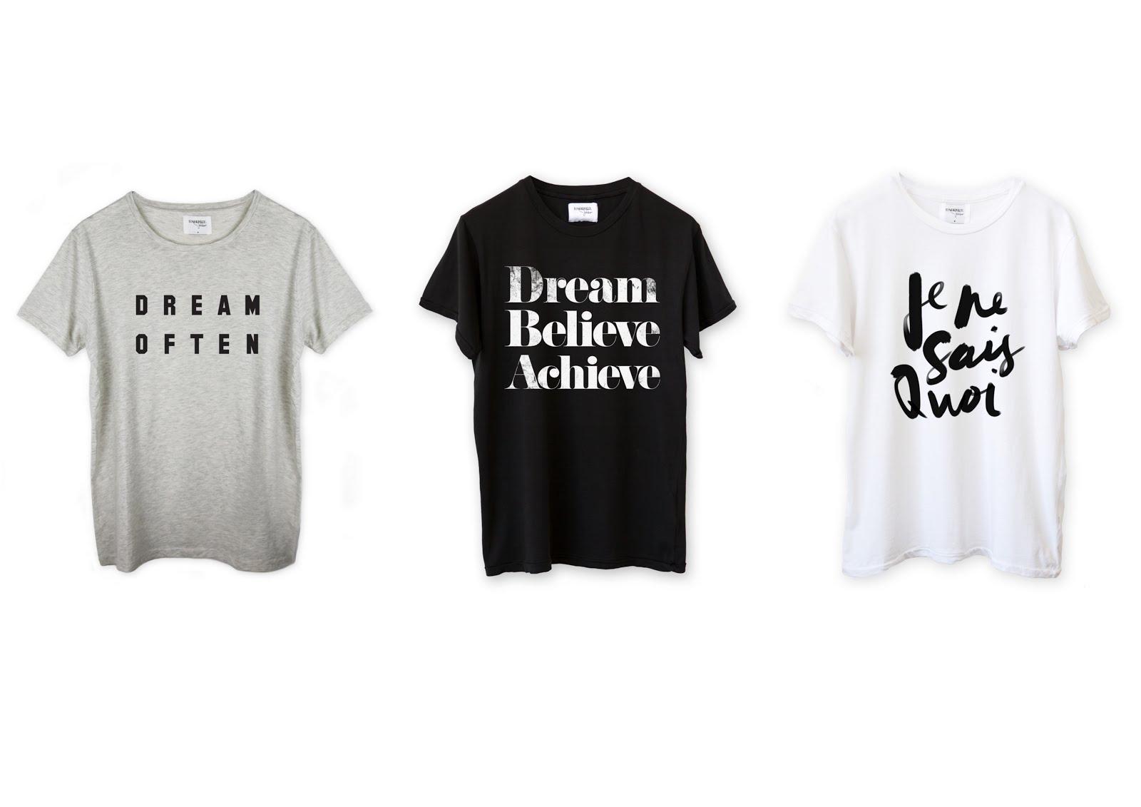 tee clutter slogan t shirts. Black Bedroom Furniture Sets. Home Design Ideas