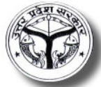 b.p.ed bharti | b.p.ed vacancy latest news | UP Recruitment 2017-18 Sahayak Adhyapak 68,500 Jobs