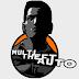 Multi Theft Auto San Andreas 1.4 (GTA) Game Free Download
