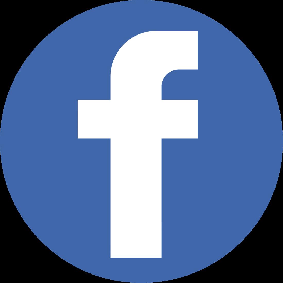 NVG Blog: Facebook icons, Facebook logo vector