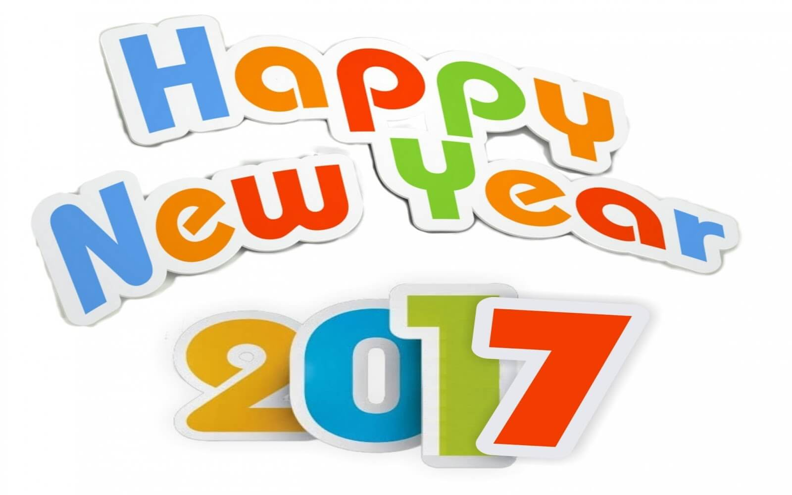 Best Happy new year images