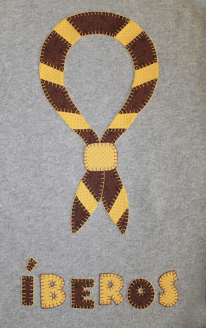camiseta-scouts-personalizada