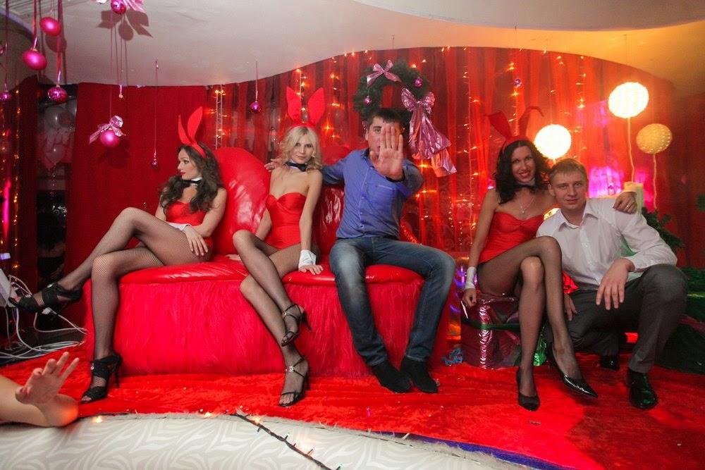 klubi-moskvi-prostitutki
