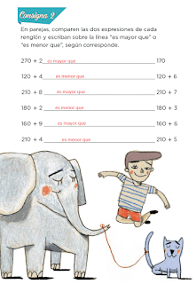 Respuestas Apoyo Primaria Desafíos matemáticos 2do grado Bimestre 1 lección 3 El costo de los juguetes