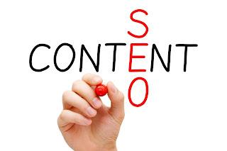 10 tips SEO untuk posting blog yang mengagumkan dan mudah