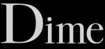dime ©