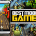 The Most Popular Gaming Apps on the Google Play and App Store