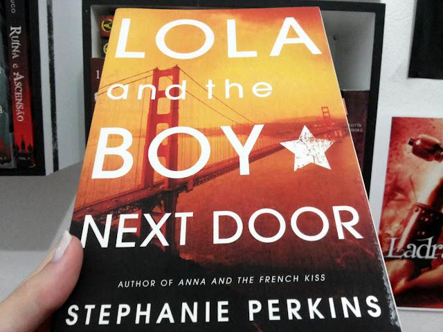 Top Thursday: 6 Livros para Ler Ainda Nesse Verão