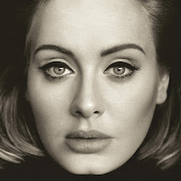 ADELE - HELLO on iTunes