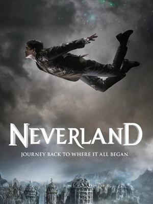 Neverland 2011 Part 1 Dual Audio Hindi 480p BluRay 300MB