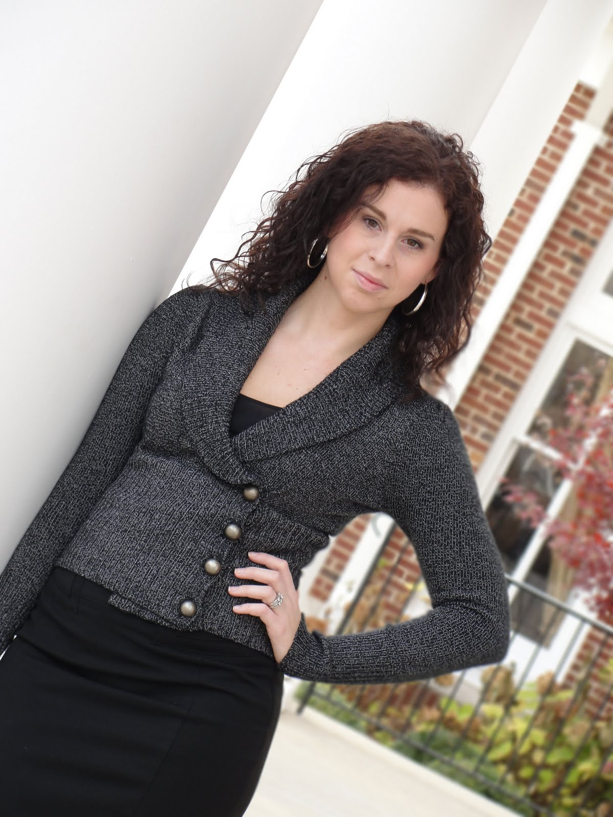 Shelley Killinger Real Estate Agent Professional Photos