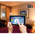 Lắp đặt wifi chất lượng giá rẻ tại TPHCM