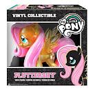 My Little Pony Glitter Fluttershy Vinyl Funko