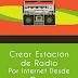 (Udemy) Crear Estación De Radio Por Internet Desde Cero