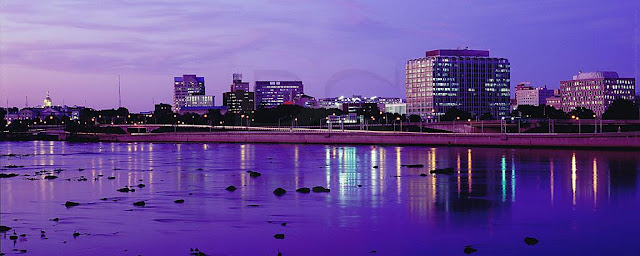 Trenton New Jersey Vacation Packages