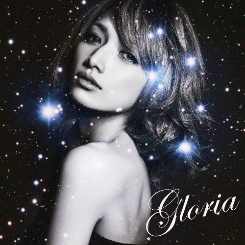 Maki Goto - Gloria [FLAC   MP3 320 / CD]