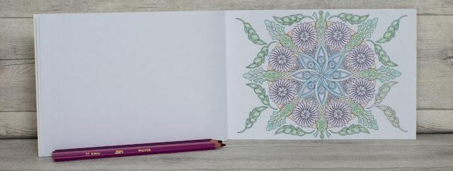 coloriage - art thérapie