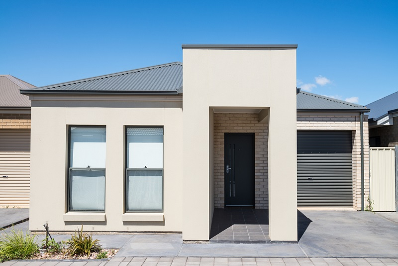 choose-the-roller-shutters-for-your-home