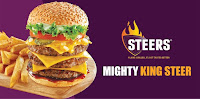 Most affordable restaurants in Nairobi Big Square Restaurant