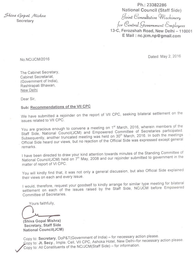 nc-jcm-staff-side-letter-to-7th-cpc