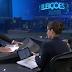 Mentiras e verdades na entrevista de Bolsonaro ao 'JN'