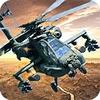 مهكرة  Gunship Strike 3D v1.0.7 Apk Mod  تحميل لعبة,Gunship Strike 3D Apk Mod,تحميل لعبة Gunship Strike,Gunship Strike مهكرة, تهكير لعبة Gunship Strike,لعبة Gunship Strike مهكرة مال غير محدود,مروحية حربية,لعبة الطائرات Gunship Strike مهكرة,العاب اندرويد,العاب مهكرة,كلاش اوف كلانس,هكر كلاش,كلاش مهكرة,العاب اندرويد مهكرة,تطبيقات مدفوعة