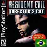 Resident Evil - Director's Cut