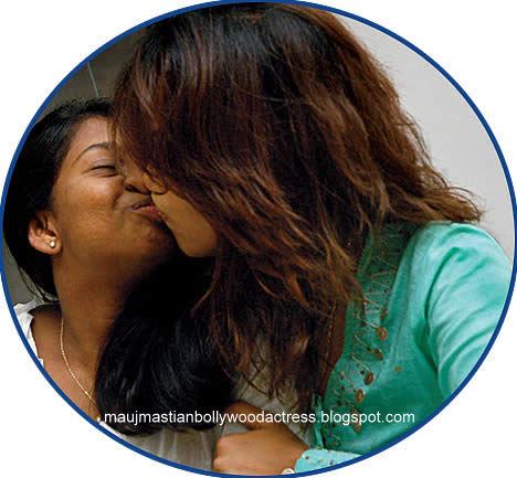 Desi Stories - Desi Mauj Mastee Only in Desi Hits