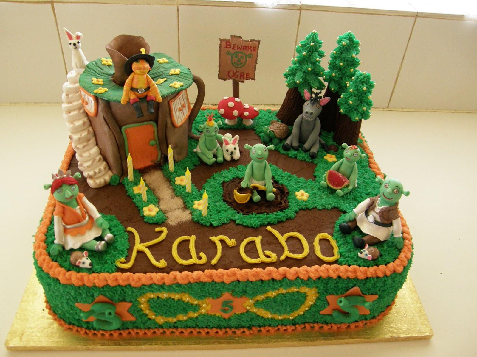 It S My Party My Boy Birthday Cakes