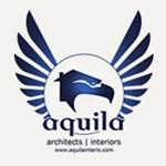 Aquila Interio logo