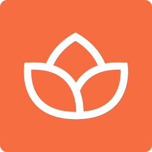 Download Yoga - Track Yoga 6.1 APK for Android