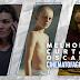 """Crítica: os indicados ao Oscar de """"Melhor Curta"""", quais valem (muito) a pena e como assisti-los"""