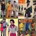 Τα καλύτερα & χειρότερα outfits της δεκαετίας του 70