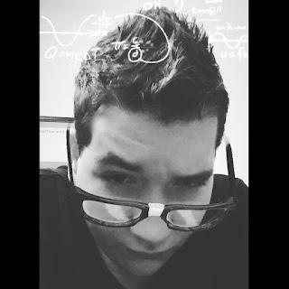 Rafael Nadal Simó - Hambre de tregua