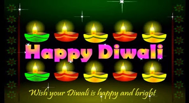 Happy Diwali Images for Whatsapp Timeline Profile DP Cover
