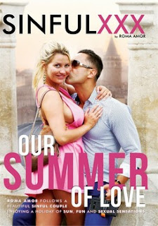 Our Summer Of Love