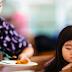 Anak susah makan sayur, cuba 9 tips ini agar sayur tidak lagi masalah untuk anak