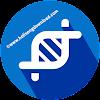 App Cloner Premium Version Apk Free Download
