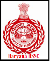 HSSC- Trained Graduate Teacher (TGT) -jobs Recruitment 2015 Apply Online