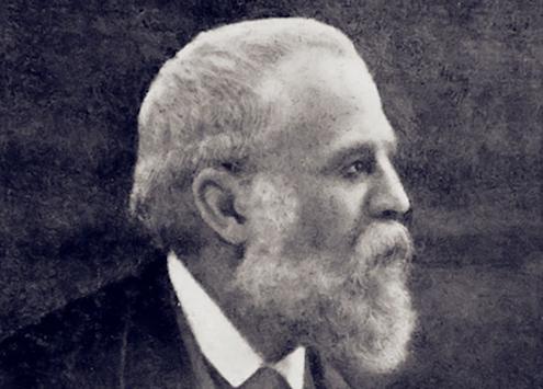 Frases Y Citas Célebres Antoni Gaudí José Miguel