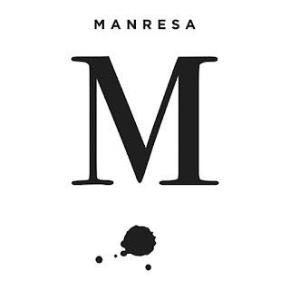 http://www.manresarestaurant.com/