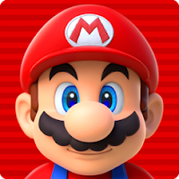 Super Mario Run Mod Unlimited Money APK - Wasildragon.web.id