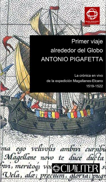http://civiliter.es/wp-content/uploads/Antonio-Pigafetta-Primer-viaje-alrededor-del-Globo.fCiviliter.2pdf.pdf