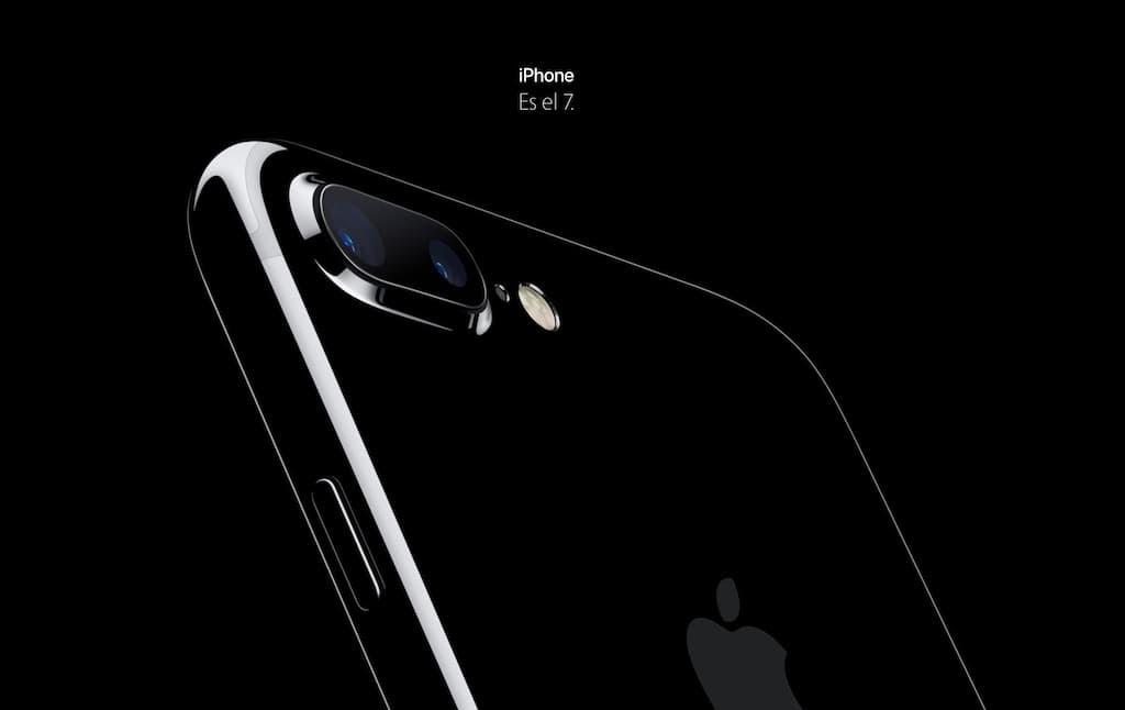 #405 No todos los iPhone 7 son iguales