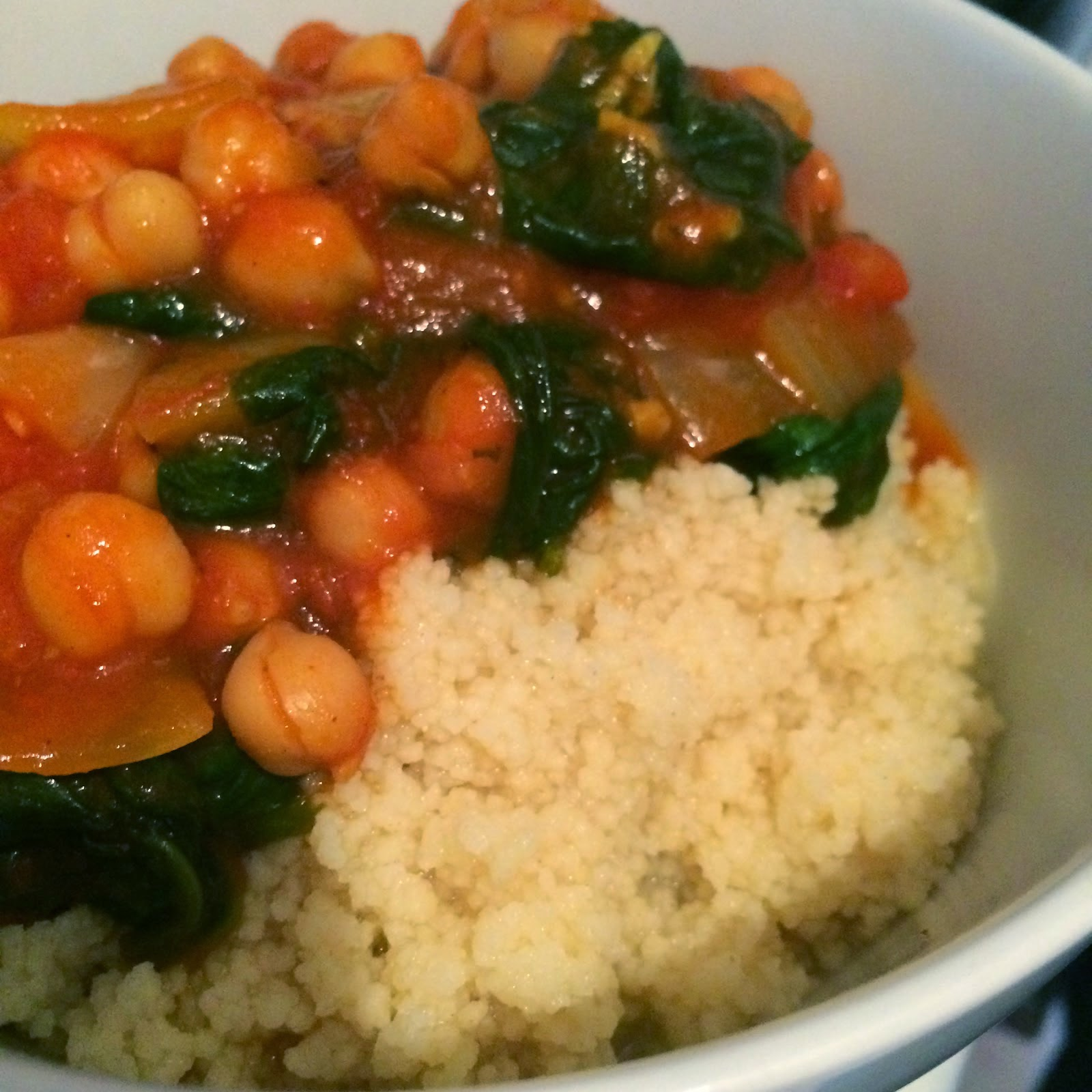 http://www.youwanttocook.com/2014/07/spicy-chickpea-curry.html