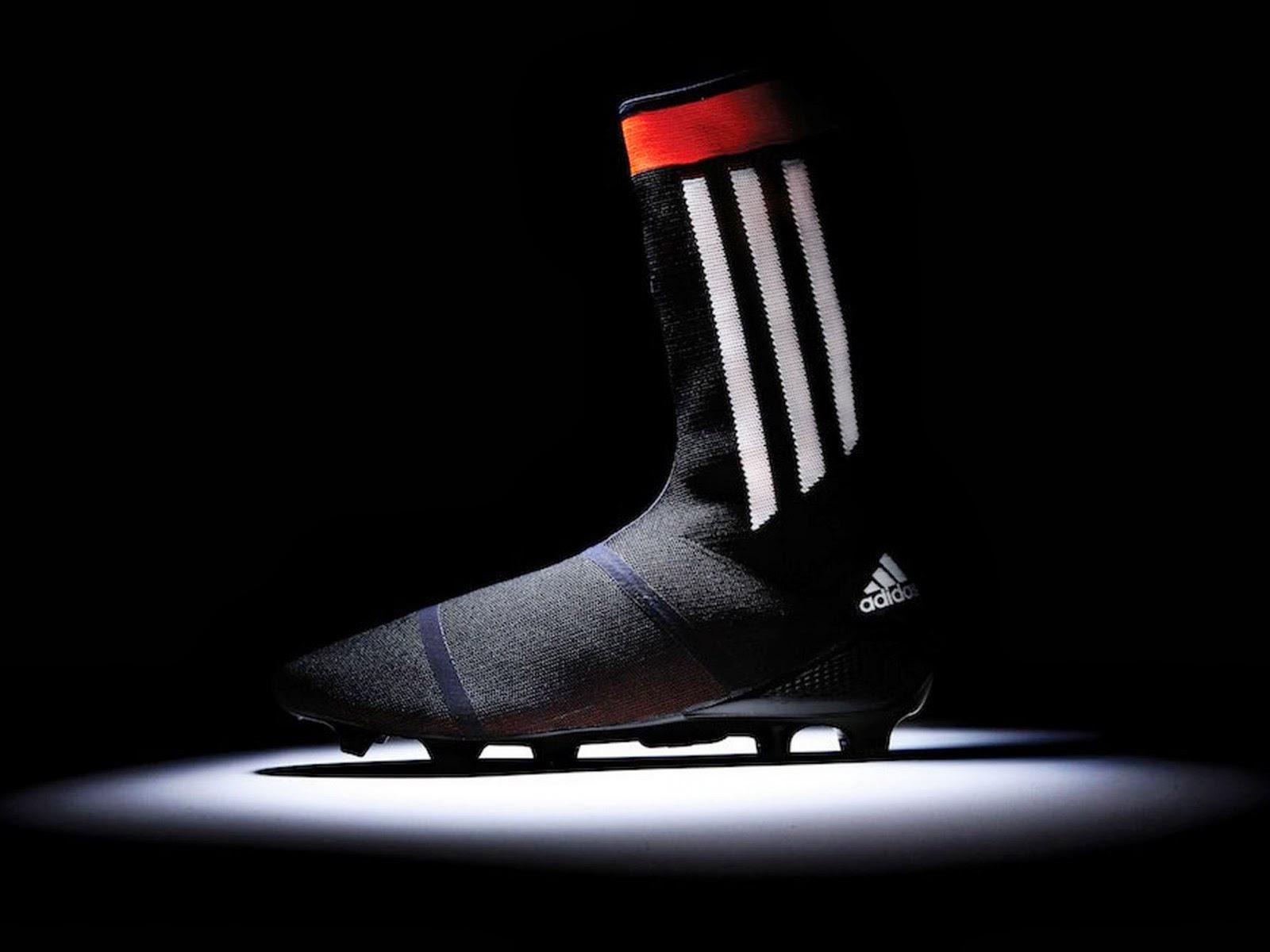 Adidas primeknit fs 2014 football boot hd desktop - Adidas football hd wallpapers ...